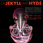 Europejski Festiwal Szkła  Dr Jekyll and Mrs Hyde