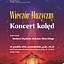 WIECZÓR MUZYCZNY - Koncert kolęd