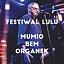 Kabaret MUMIO - I DZIEŃ VI EDYCJA FESTIWAL LULU