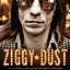 Ziggy Dust