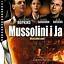 Mussolini i Ja