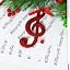 Koncert Świąteczny Pastorałek - Kolęda spada z nieba