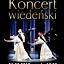 Inscenizowany Koncert Wiedeński