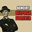 Kiepura Forever