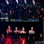 LA LUNA ROSSA - Operetkowy Koncert na Dzień Kobiet