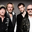 "Wishbone Ash ""The Tough And Tender Tour 2017"""