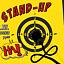 Stand-up: Bartosz Zalewski i Sebastian Paliwoda + open mic