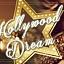 Hollywood Dream - impreza karnawałowa w Scenografii