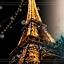 O północy w Paryżu - impreza karnawałowa w Scenografii