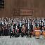 Koncert Polskiej Orkiestry Radiowej