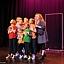 Drzwi - spektakl dla dzieci i mlodzieży
