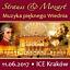 Strauss & Mozart / Muzyka pięknego Wiednia