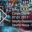 Bifor GRAM Festiwal