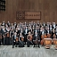 Koncert Polskiej Orkiestry Radiowej dla dzieci - Moniuszko, Saint-Saens