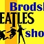 Brodski Beatles Show