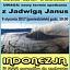 INDONEZJA. 17 000 POWODÓW DO ZACHWYTU