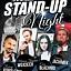 Stand-up Night - Błachnio, Korólczyk, Jachimek, Wojciech