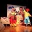 Teatr Młodego Widza - spektakl Mówie nie wszystkiemu, co złe