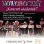 Koncert Noworoczny - Koncert wiedeński