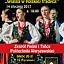 Koncert Kolęd - Wigilia w polskiej tradycji