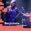 Koncert Berjozkele – kołysanki i pieśni wieczorne w jidysz