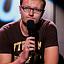 Kacper Ruciński - nowy program Stand-Up Comedy