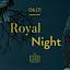 Royal Night // Jacob Core