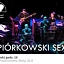 Jazzowa Scena Sezamu: Marek Napiórkowski Sextet