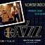 Koncert jazzowy w Gramoffonie