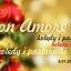 """""""Wieczór dla seniora"""": koncert zespołu """"Con Amore"""" – kolędy i pastorałki"""