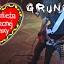 Grunge'owy WOŚP 2017: Poligon nr. 4 (BIAŁYSTOK)