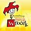 Stand-up na Wrocku, Festiwal WROCEK 2017: Ola Petrus & Piotr Popek & Jasiek Borkowski