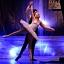 JEZIORO ŁABĘDZIE - widowisko baletowe w ramach DZIECIĘCEJ SCENY TEATRALNEJ