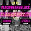 Jack Wears Black x Hubson x Spisek1