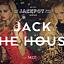 Jack The House x Yoruba