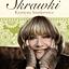 Krystyna Sienkiewicz - Skrawki, promocja książki