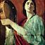 Kobiety biblilijne a władza - Miriam i jej bracia - wykład Belli Szwarcman-Czarnoty