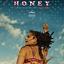"""American Honey"" - Nasze Kino"