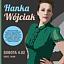 Hanka Wójciak- Małżeński Stan