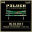 Paluch, Wrocław