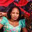 Les Amazones d'Afrique & Nneka