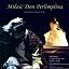 Miłość Don Perlimplina – spektakl premierowy Teatru Ab Intra