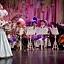 Koncert Karnawałowy w stylu weneckim