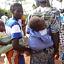 Afryka-moja miłość. Spotkanie z Wybrzeżem Kości Słoniowej. Prezentacja Anny Leśniewskiej.