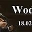 Koncert Zbigniewa Wodeckiego w Gdyni