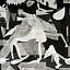 SPÓJRZ OKIEM ARTYSTY ogólnopolska wystawa pokonkursowa inspirowana twórczością Pabla Picassa i zajęcia edukacyjne