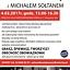 """Warsztaty """"Uwolnij Muzykę"""" z Michałem Sołtanem"""