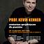 Seminarium specjalistyczne dla pianistów prof. Kevina Kennera