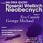 """koncert z cyklu """"Na dwa głosy - Wielcy Nieobecni"""". Piosenki Evy Cassidy i Georga Michaela"""
