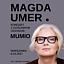 Magda Umer i Mumio